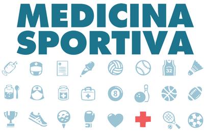 medicina-sportiva-banner