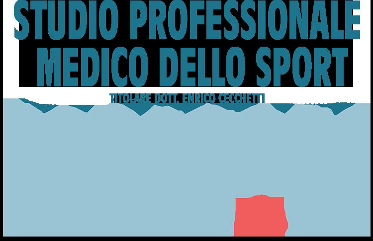 http://fondazioneraimondi.it/wp/wp-content/uploads/2016/04/studio-professionale-medico-dello-sport-banner-new.png