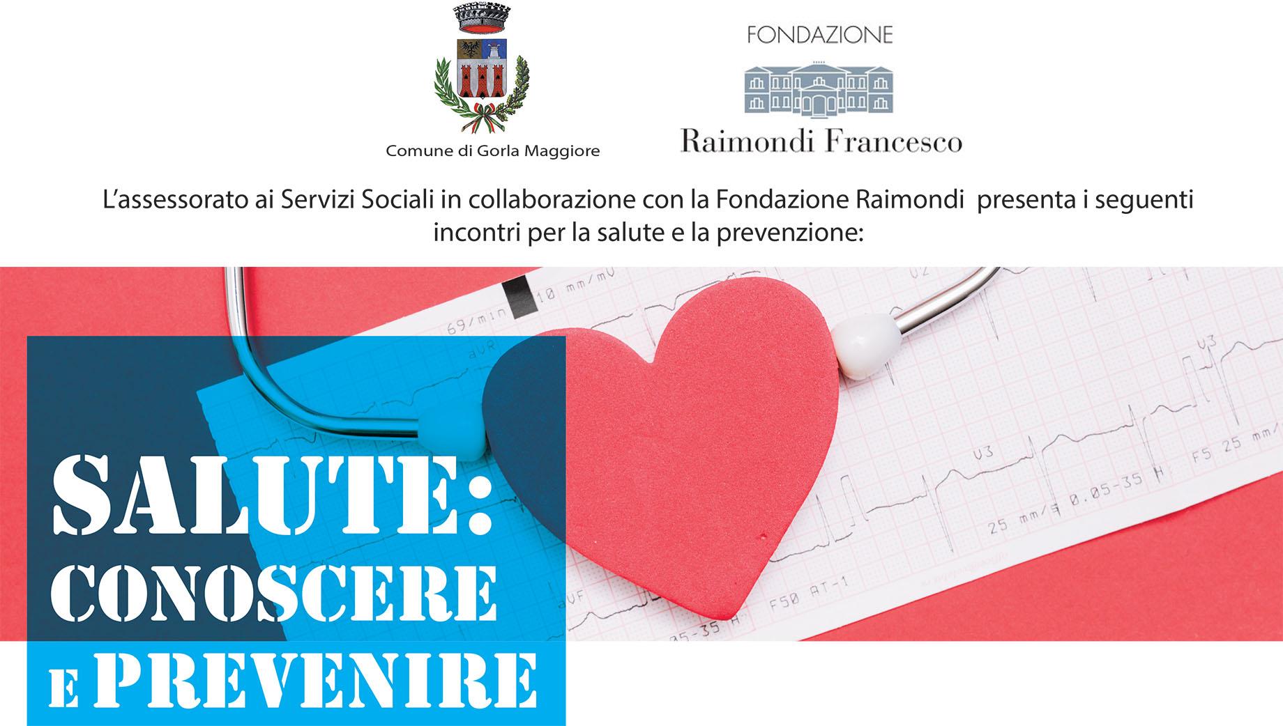 http://fondazioneraimondi.it/wp/wp-content/uploads/2018/10/conoscere-e-prevenire.jpg