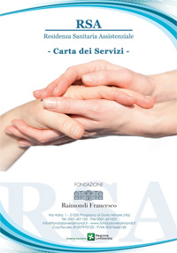 Microsoft Word - Raimondi - RSA - carta dei servizi_definitiva_2
