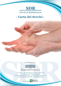 Microsoft Word - Raimondi - SDR - carta dei servizi_definitiva_1